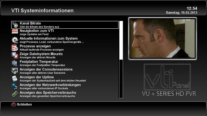"Neues VTi ""Vu+ Team Image"" - v. 5.1.0-http://www.vuplus-support.org/faq/release_img_vti_51/vti_5_1_shot_04.jpg"