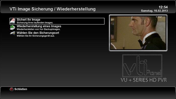 "Neues VTi ""Vu+ Team Image"" - v. 5.1.0-http://www.vuplus-support.org/faq/release_img_vti_51/vti_5_1_shot_07.jpg"