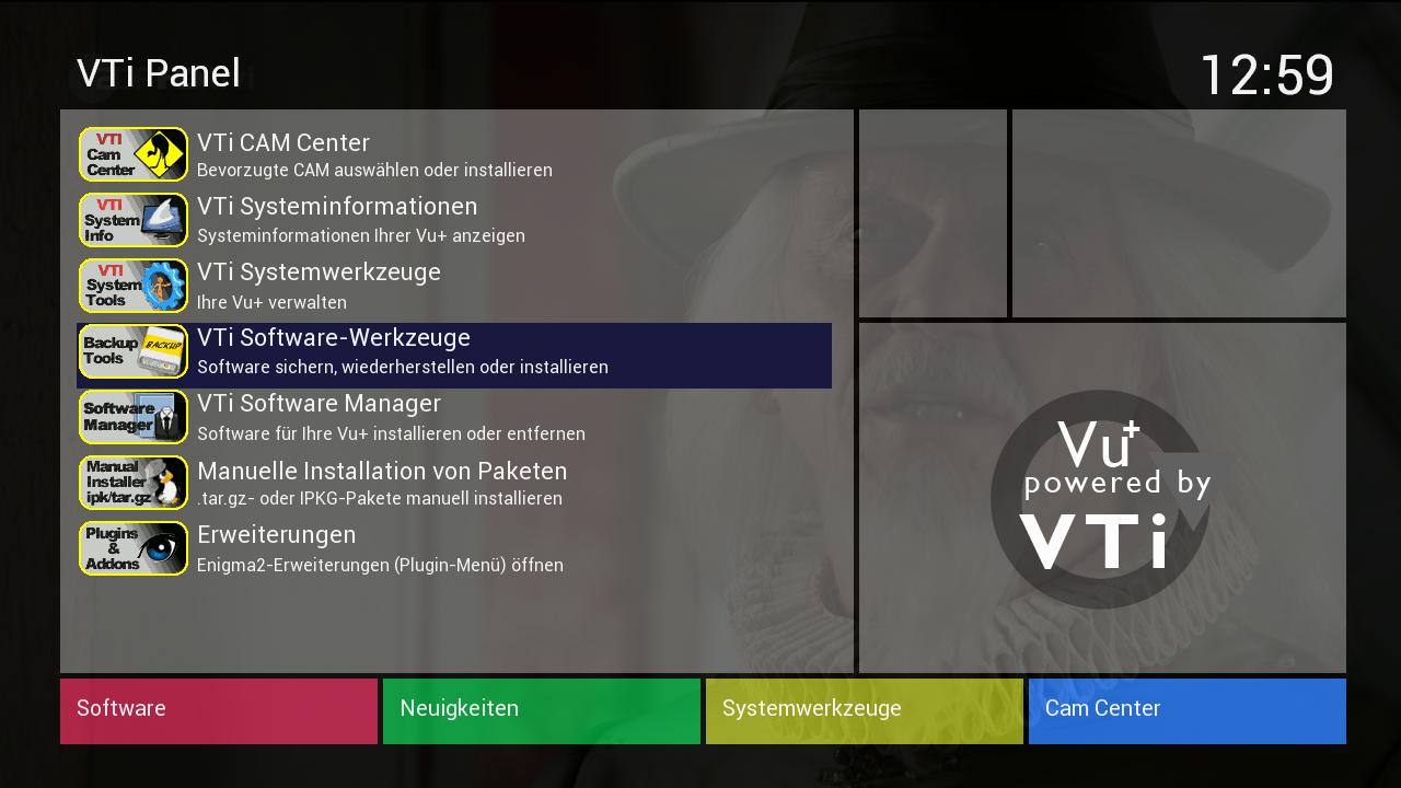 Www.Vuplus-Support.Org